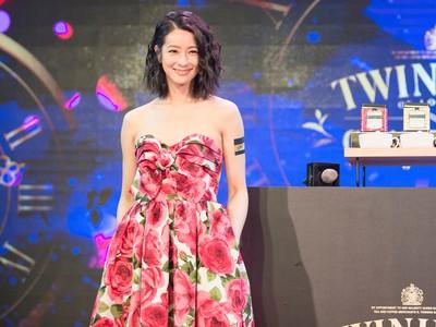 賴雅妍被封「佛系女」 單身多久...她沈默5秒想不出來