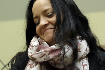 7年宰10人狂殺移民!德國「新納粹女魔頭」終生監禁 15年可假釋