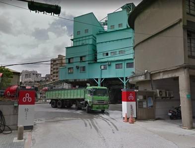 台北市信義區最後工業廠! 基隆路台泥廠確定搬遷