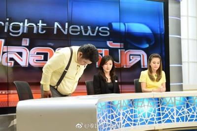 泰主播酸船難「中國人自己來泰國死」 被轟到鞠躬道歉