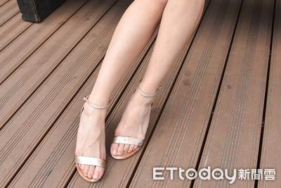 什麼!台灣約180萬人有灰指甲 三大壞習慣!!小心被傳染