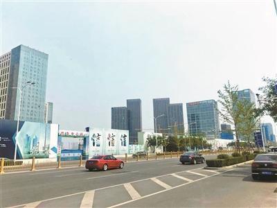 馬光遠:中國一二線城市房價會反彈!房地產支柱地位百年不會變