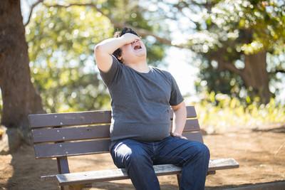 少吃多動根本瘦錯!專家公布「肌肉流失後果」網秒崩潰...更胖