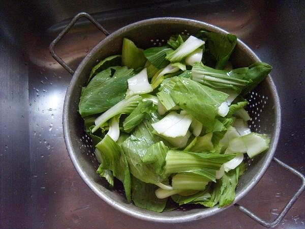 ▲洗菜,綠色蔬菜。(圖/取自免費圖庫Pixabay)