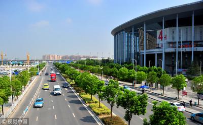 中國國際進口博覽會11月登場!打造「智慧財產權」保護高地