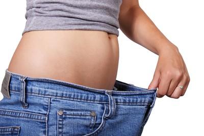 狂嗑也不怕胖!營養師揭吃水蓮「好處超多」...男生性福就靠它