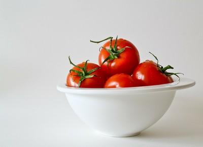 天天吃小番茄「消斑又抗老」!最佳食用秘訣曝...至少要5顆