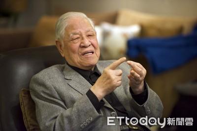 日本千人「李友會」擬辦追思 發揚李登輝精神:他豐富了台日關係