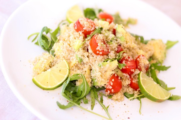 ▲▼涼拌,冷盤,沙拉,開胃菜。(圖/翻攝自pixabay)