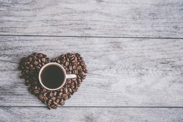 ▲▼咖啡,熱咖啡,咖啡因。(圖/翻攝PEXELS)