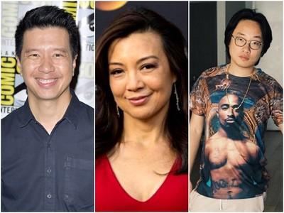 另一個華裔家庭登場!《菜鳥新移民》第5季加入3新角色