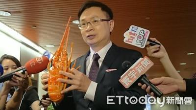 台灣人吃很大!中南美洲邦交靠買海鮮鞏固