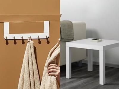 網友推爆IKEA 10款好物,便宜又耐用CP值高到破表