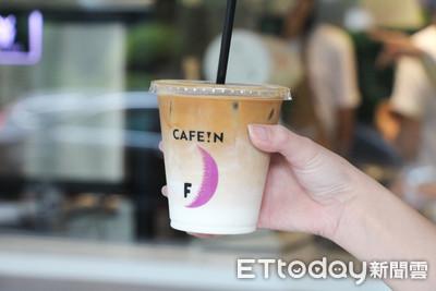 台灣杯測冠軍坐鎮挑豆 CAFE!N的黑咖啡40元就喝得到