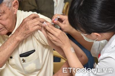 日本流感盛行 東京提早拉起「流行警報」患者1週激增3.4倍