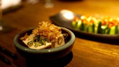 快吃豆腐!月經前爽爽吃 7天健康減重5公斤