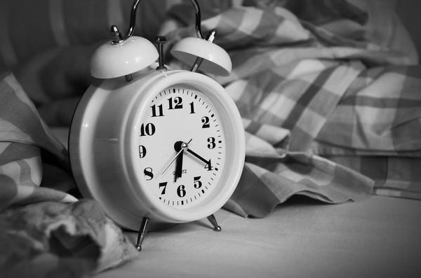 d3638982 - 快改!「6大睡眠迷思」全都错...睡前小酌有反效果