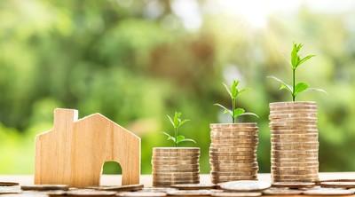 【廣編】下半年投資環境保守 如何兼顧市場與收益?專家:以多元類基金搭配