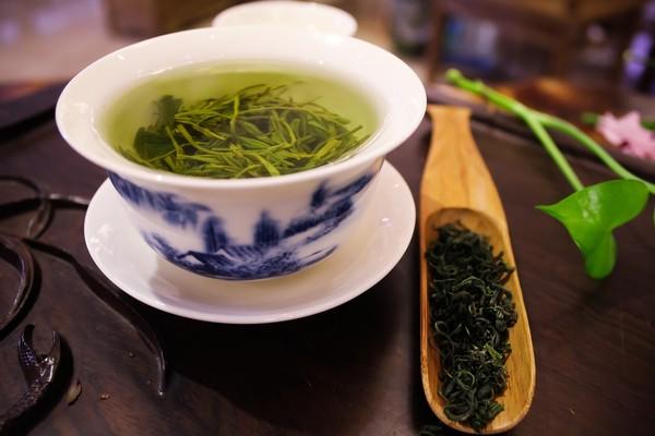 ▲▼綠茶。(圖/取自免費圖庫pixabay)