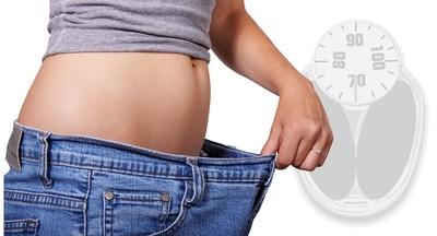 瘦太快別開心!醫揭「體重莫名狂掉」4大原因:小心可能是癌症