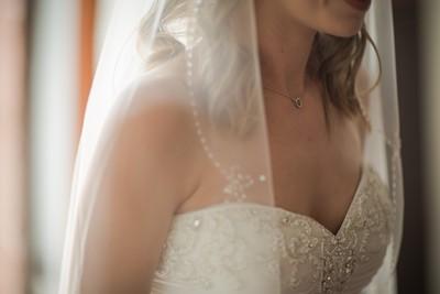 熟女焦慮症發作!「年齡步入3字頭」急找人嫁...3關鍵賠上婚姻