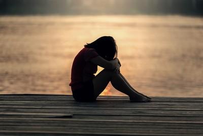 擺脫憂鬱人生學會放下10件小事 「你無法討好每一個人」