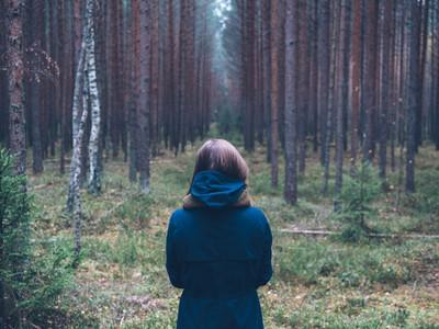對工作失去熱情、陷入愛情抉擇中 妳最近遇到最大的考驗是?