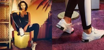 11月球鞋速報「玫粉色Nike Blazer、走上紐約伸展台的Reebok Sole Fury」