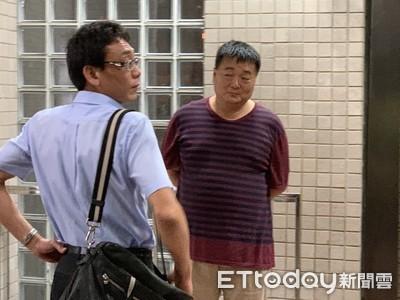 筆錄栽贓造假!法官怒打臉調查局:記載內容不實 高議員賄選無罪