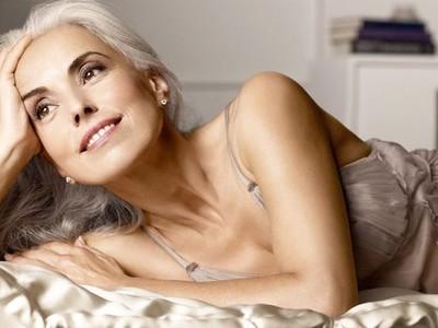 把時間留給自己、多份從容 三大觀念讓妳優雅的面對老去