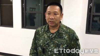 陸軍下士遭戰車履帶「夾破胰臟」!軍方:肇事排長曾受21hrs戰駕訓