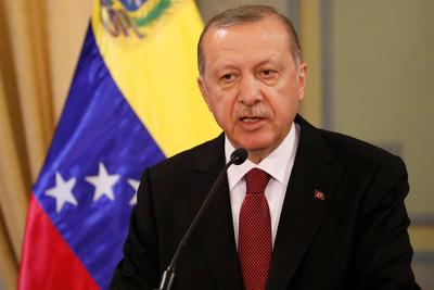 撤軍敘利亞倒數!土耳其確認接手邊境作戰 庫德族專家:血腥戰爭將開打