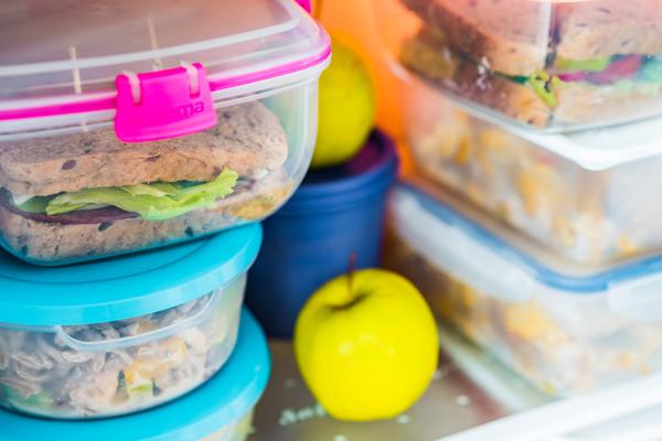 ▲▼冰箱,食材,新鮮。(圖/pixabay)