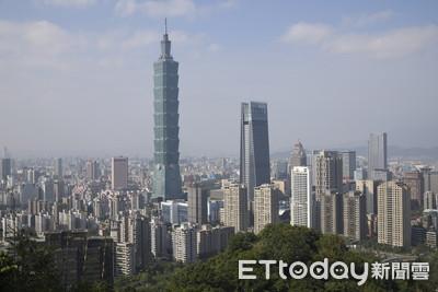 「台北市房子貴到不合理」他狂推:林口、新莊、淡海也很棒!網7點中肯贊同