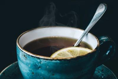 自製3種簡單「生薑」飲料 除了內服禦寒外用還能消水腫