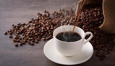南韓連鎖咖啡多活不過2年半 星巴克1140門市獨佔市場