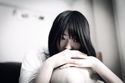 沒有愛了,就別浪費彼此時間 先提分手的人其實內心更痛苦