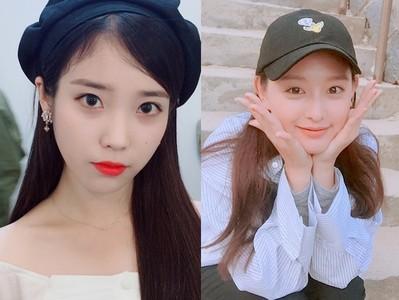 學韓劇女主角戴帽子 5個細節幫造型加分還能「瘦小臉」