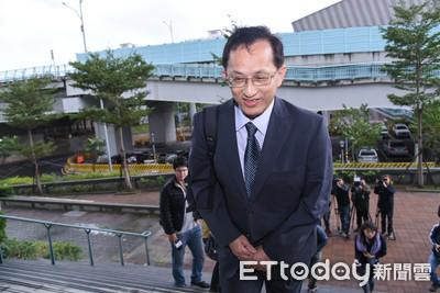 聲請假處分卡管開庭 吳瑞北:未重啟遴選程序正義有瑕疵