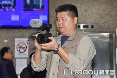 遭爆幫卡神拍片吸年輕票! 李惠仁「提告妨害名譽」:不能姑息