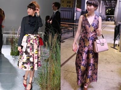 你一定要知道的8位台灣服裝設計師 披上他們的戰袍,讓世界看見我們