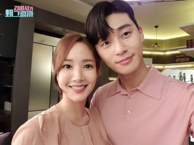 南韓男性票選「最討厭女友問這些」!網:第一名超有感