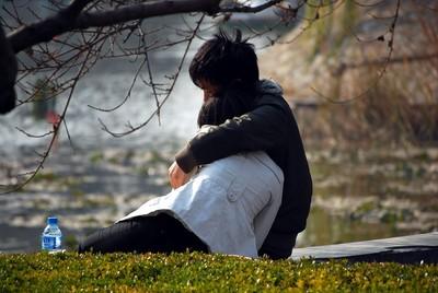 人妻婚後拒滾床單竟懷孕!回想與「孩子的爸」那晚變害羞少女