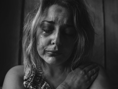 看電影流眼淚不是因為玻璃心 研究:愛哭鬼其實是天才