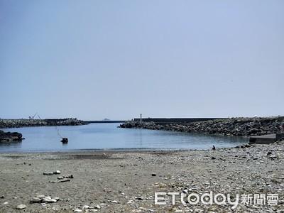 南方澳豆腐岬廢棄碉堡驚見男屍 衣著完整沒有遺書