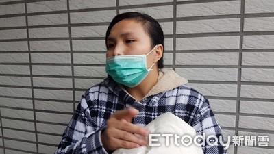 花蓮5月大男嬰腦膜炎北上就醫 警開道護送186公里僅費118分鐘