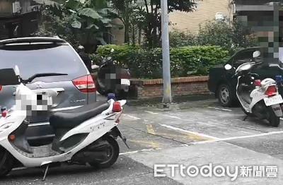 快訊/北市萬華區1女墜樓重傷 送醫急救中