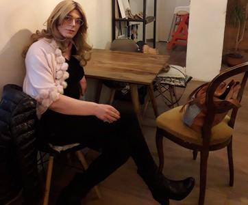 「哈囉!我是泰莎」 德國首位跨性別議員 獲保守派議長力挺
