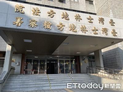 涉詐12億逃亡20年 經濟要犯劉振強遣返受審無罪的原因:證據不足