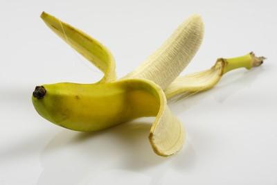 餐前吃水果會拉肚子?原因曝光!專家:選蘋果比香蕉好